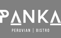 Panka Bistro